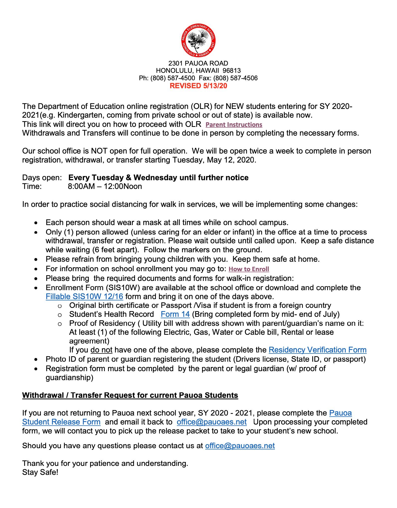 PDF Preview - Click for PDF